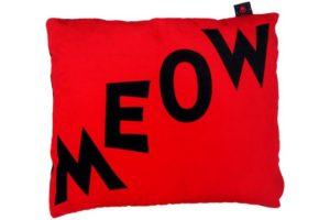 Cat Nappa bed