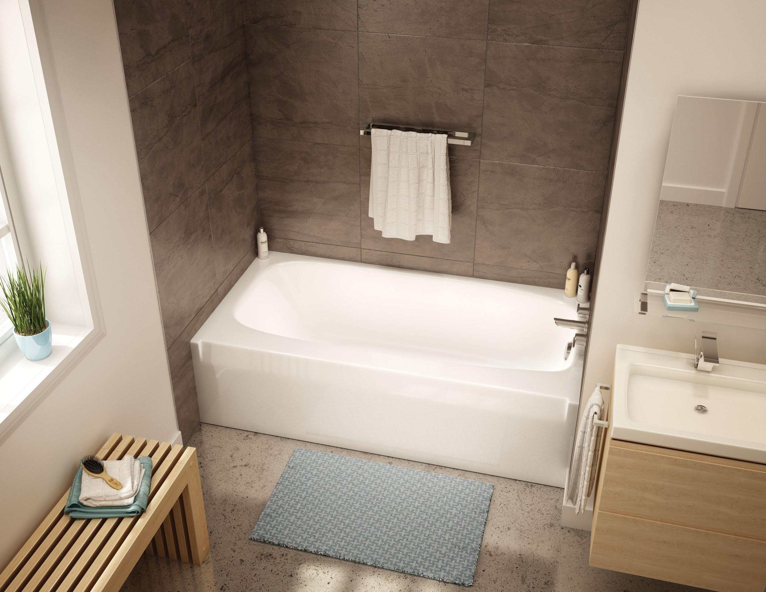 remodeling ideas bathtubs undermount remodel bathroom bathtub pin manassas