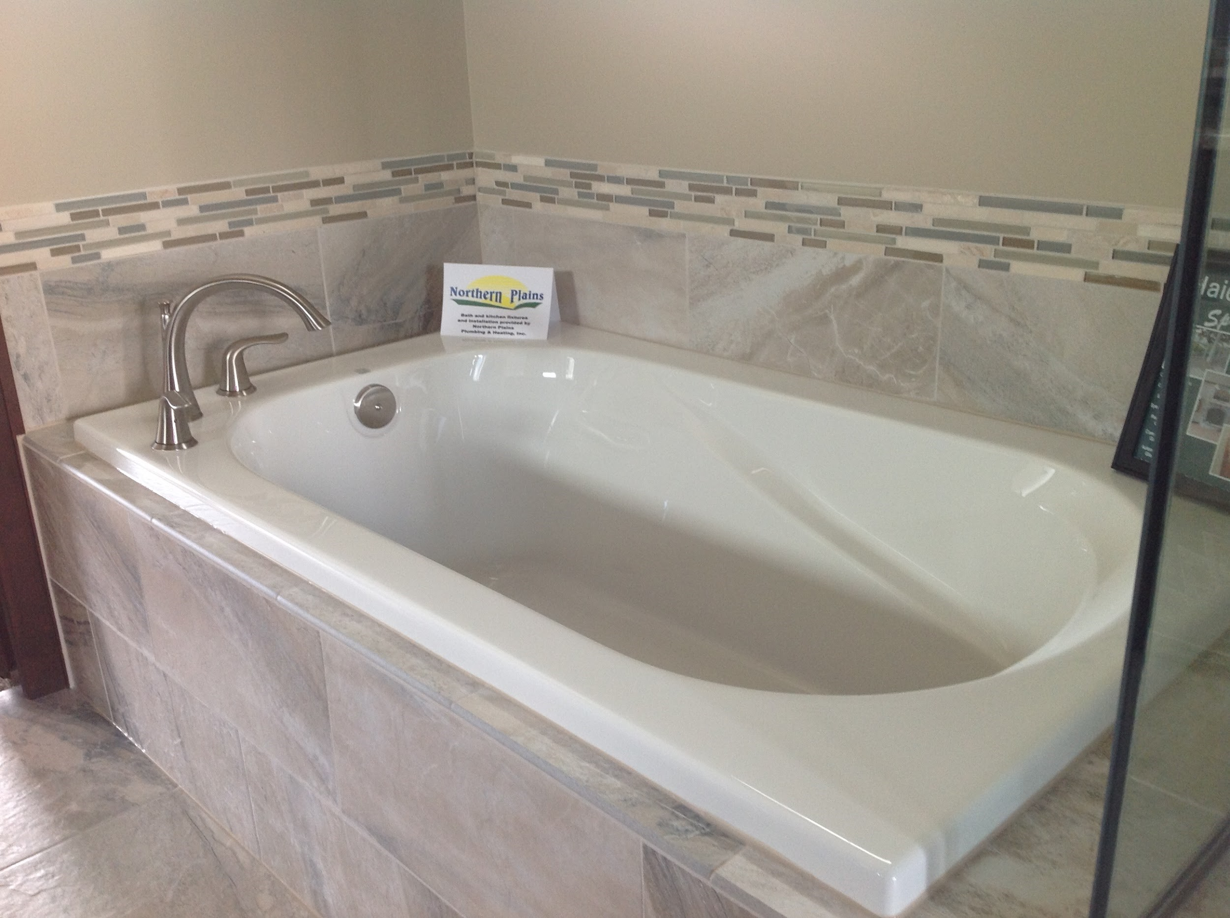 surface free quote repair manufacturers bathtub img in md project resurfacing refinishing